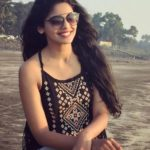 Actress Pooja Sawant Photos