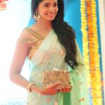 Marathi Actress hd photo download