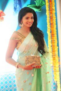 Marathi Actress Photo Hd Download Vinnyoleo Vegetalinfo