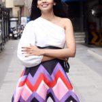 Pooja Sawant New HD Photo