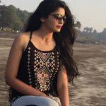Pooja Sawant New Photo