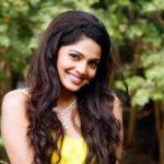 Pooja Sawant Photos