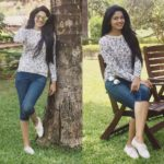 Pooja Sawant hd Photos