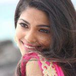 Pooja Sawant hot