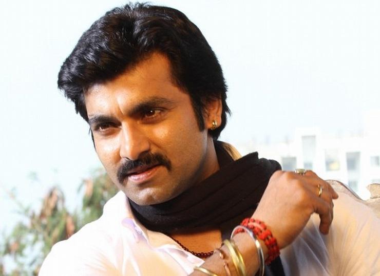 Santosh Juvekar Marathi Actor Biography