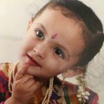 ketaki mategaonkar Marathi Actress