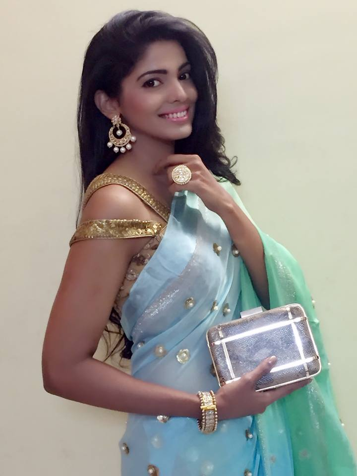 Pooja sawant marathi actress photosbiographywallpaperswikihot pooja sawant marathi actress photos biographywallpapers thecheapjerseys Choice Image