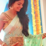 pooja sawant marathi actress photos biography