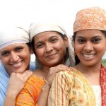Kapus Kondyachi Gosht Marathi Movie Still Photos
