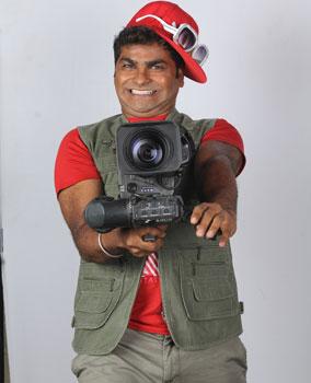 Kushal Bhadrike