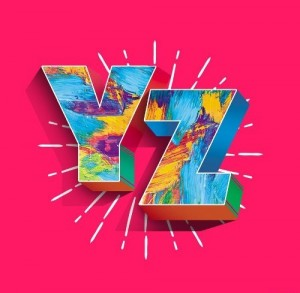 YZ Marathi Movie Poster