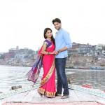 Gauri Shiv Kahe Diya Pardes Serial Starcast Name
