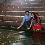 Kahe Diya Pardes Zee Marathi Serial Photos