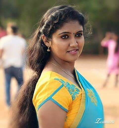 Marathi sexy video hd download-5148