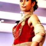 Fu Marathi Movie Madhuri Desai Marathi Actress