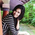 Madhuri Desai Marathi Actress Photo