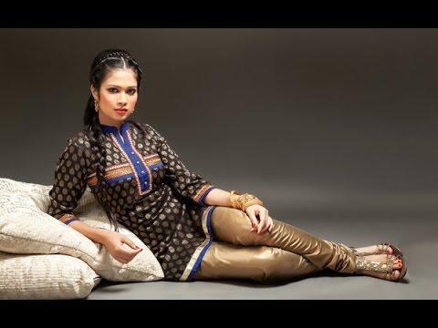 Madhuri Desai Marathi Actress