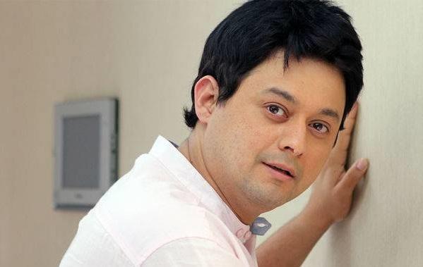 Swapnil Joshi Marathi Actor Biography