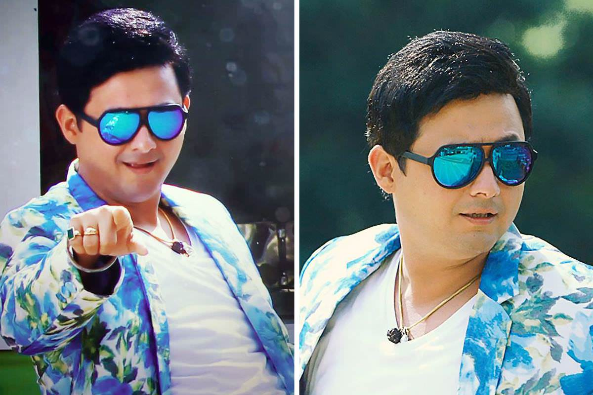 Swwapnil Joshi and Sachin Pilgaonkar to star in Waaras!