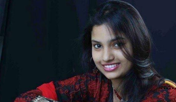 Rajeshwari Kharat Itemgiri Marathi Movie