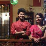 siddharth-menon-shivani-rangole
