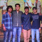 Yaari Dosti Movie Songs Hansraj Jagtap