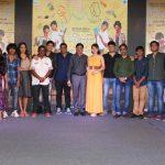 Yaari Dosti Movie Team