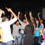 Yaari Dosti Movie Team Celebretion