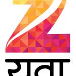 Zee Yuva Logo