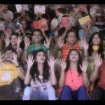 Zee Yuva s 'Freshers' Title song