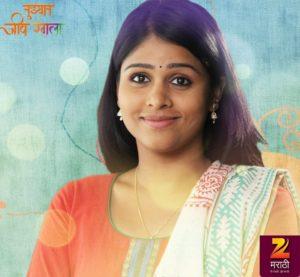 Akshaya Devdhar HD Wallpaper And Photos