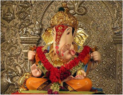 ganesh chaturthi hd images wallpapers amp photos free