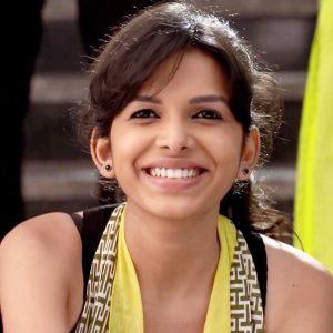 mitali-mayekar-marathi-actress