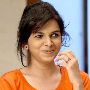 mitali-mayekar-marathi-actress-photos
