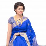 rasika-sunil-marathi-actress