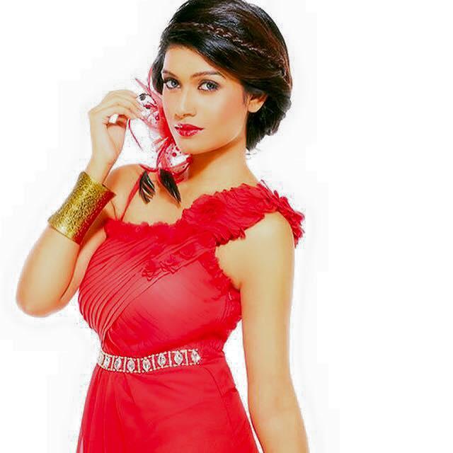 Rasika sunil marathi actress hot photo star marathi rasika sunil marathi actress hot photo thecheapjerseys Choice Image