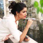 rasika-sunil-marathi-actress-photo