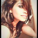 rasika-sunil-marathi-actress-wallpaper