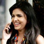 sayali-bankar-freshers-zee-yuva-serial-actress