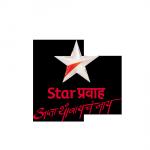star-pravah-new-logo-red