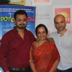 the-first-ever-marathi-cinema-to-be-shot-in-america-a-dot-com-mom