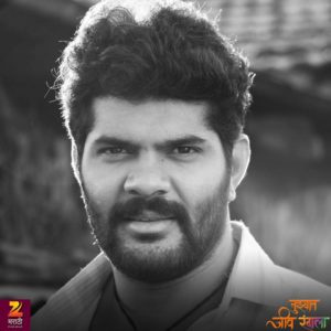 Tujhyat Jiv Rangla Serial Photos