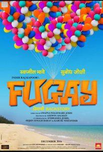 fugay-marathi-movie-posters