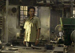 lathe-joshi-marathi-movie-poster