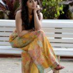 marathi-actress-reena-aggarwal