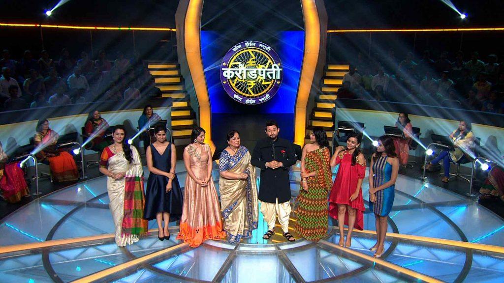 navratri-kon-hoeel-marathi-karodpati-special