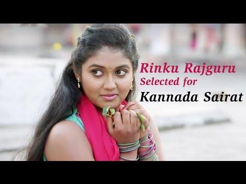 rinku-rajguru-started-shooting-of-sairats-kannada