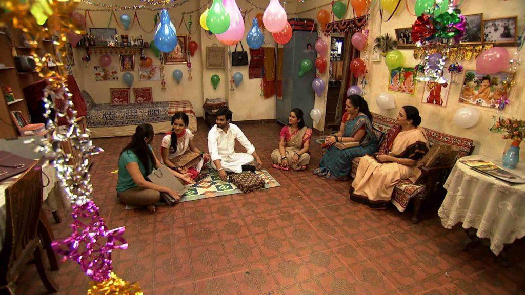 asa-sasar-surekh-bai-colors-marath-tv-serial-star-cast