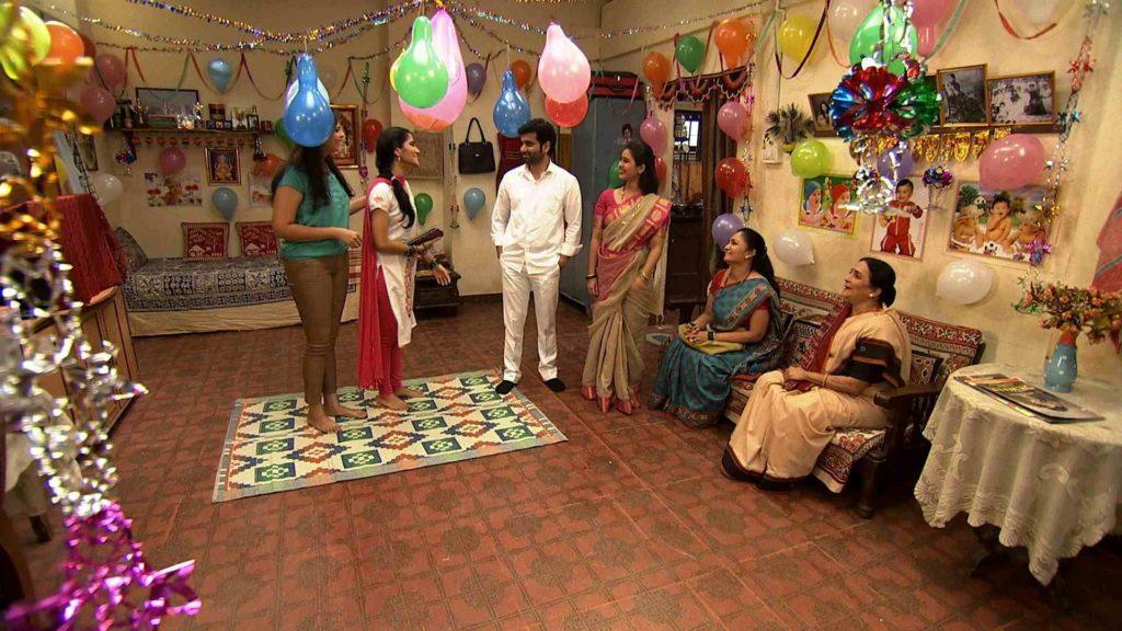 asa-sasar-surekh-bai-colors-marath-tv-serial-strs