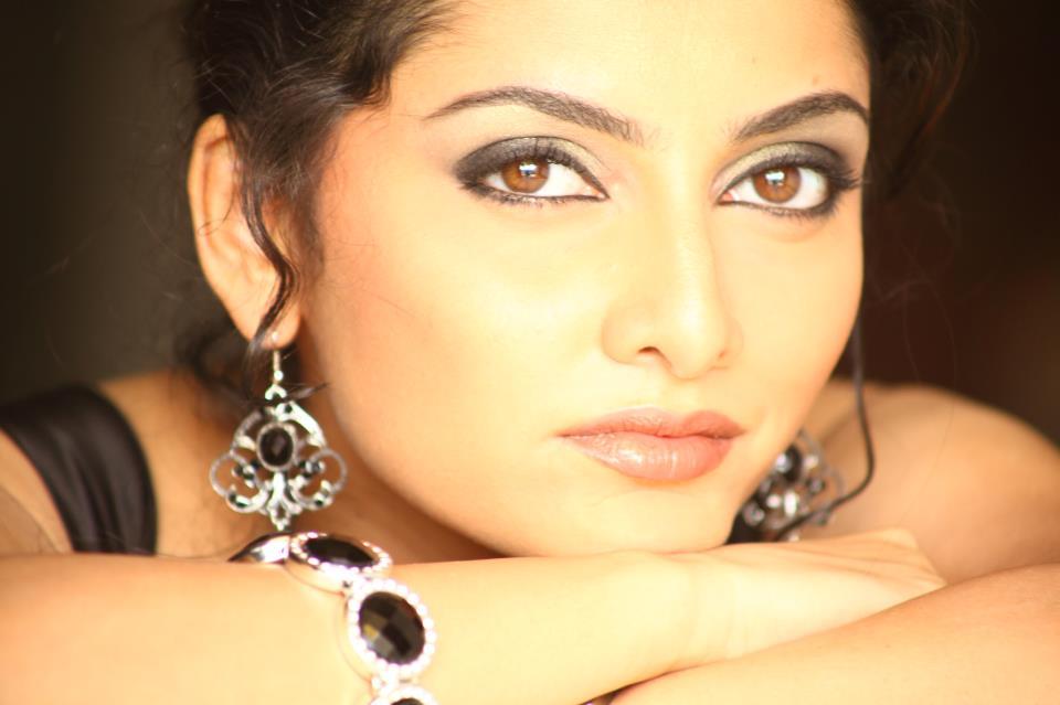 bhave-poorvi-actress